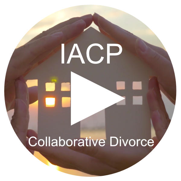 IACP Collaborative Divorce